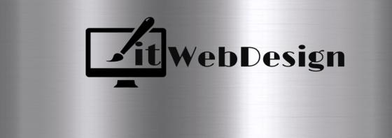 Webdesign-slider1-1020x360-compressor