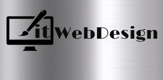 Webdesign-logo-728x369
